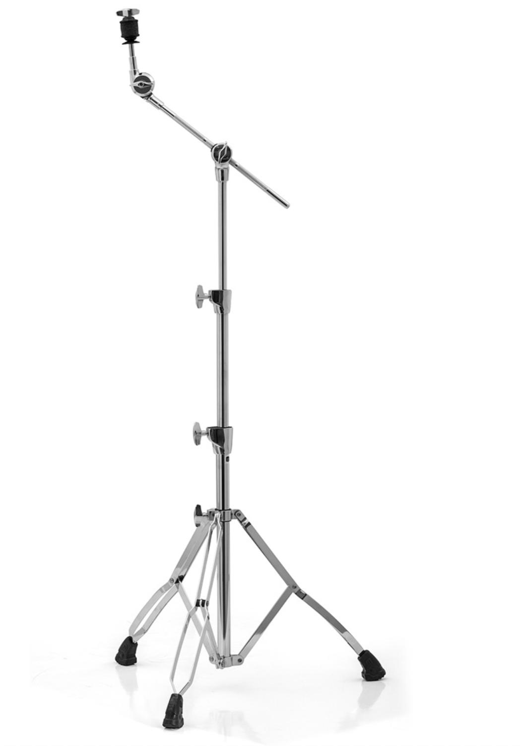 Estante Girafa Mapex Mars B600
