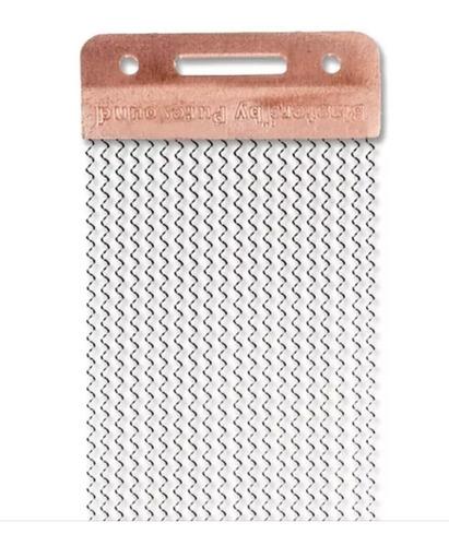 Esteira Puresound B1220 Blaster para Caixa 12 '' 20 Fios