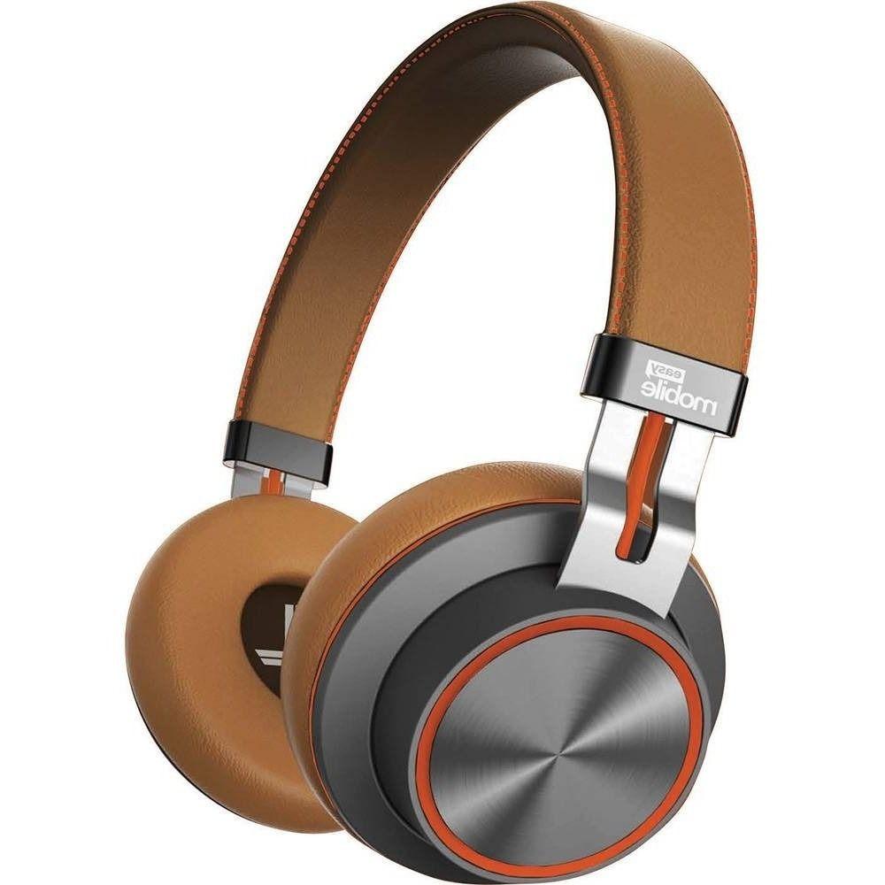 Fone Ouvido Freedom 2 Sem Fio Bluetooth Easy Mobile