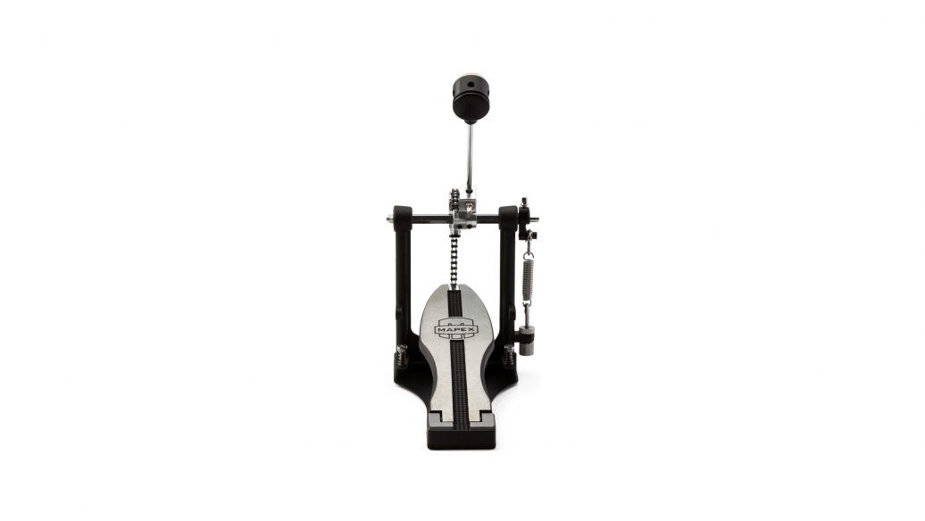 Pedal Bumbo Mapex P400