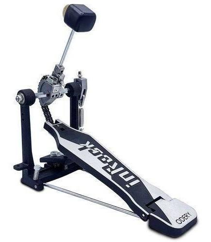 Pedal De Bumbo Odery Inrock P-704ir