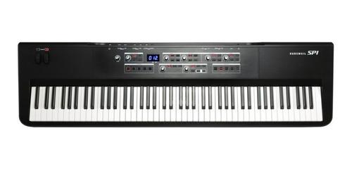 Piano Kurzweil Sp1 Stage Piano
