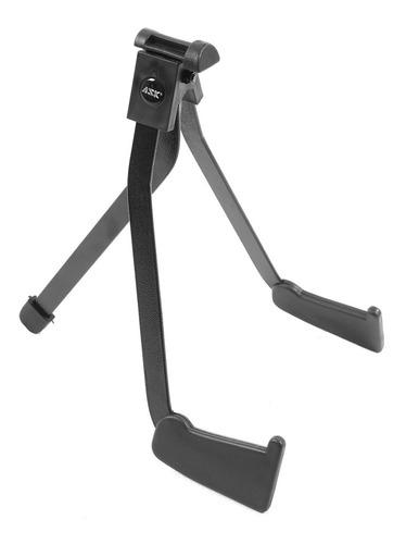 Suporte De Chão Dobrável Ask G5 Para Instrumentos de Corda