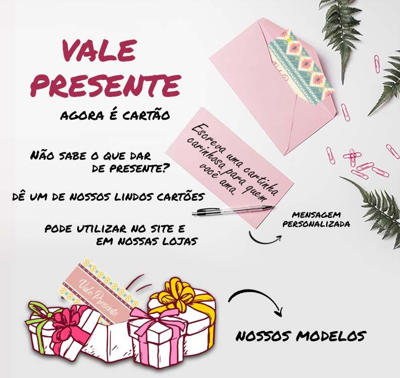 https://www.daluzloja.com.br/loja/busca.php?loja=610417&palavra_busca=presente