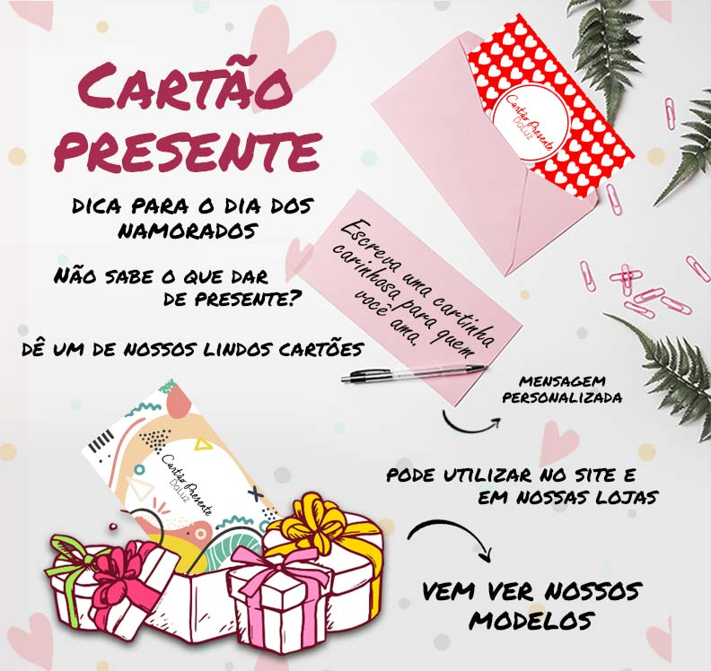 https://www.daluzloja.com.br/valepresente