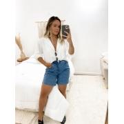 Bermuda Jeans Elisa