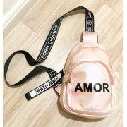 Bolsa Amor