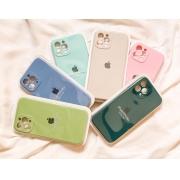 Case Iphone 12 ProMax