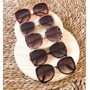 Oculos Keila