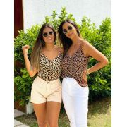 @REGATA ANIMAL PRINT