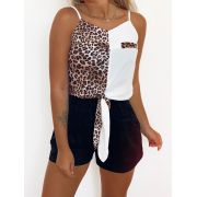 REGATA ANIMAL PRINT