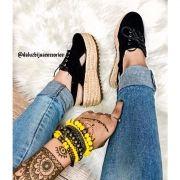 Sapato Vivi