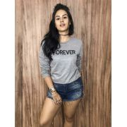 SHORT JEANS LUBY