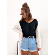 Short Jeans Renata