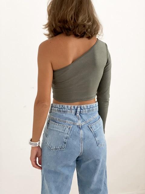 Calça Jeans Maraísa