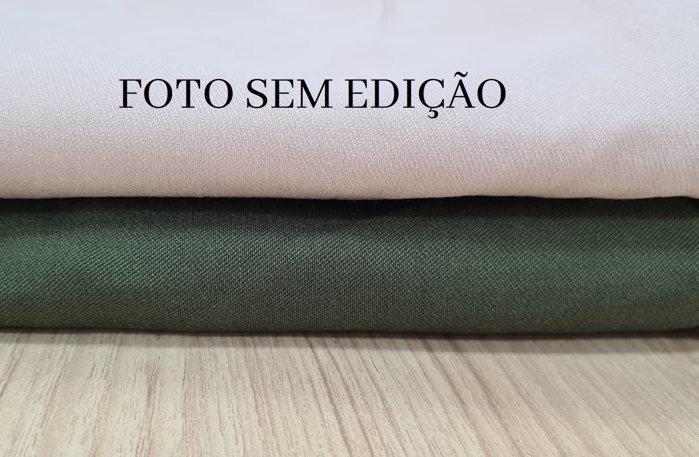 { CALÇA JOGGER NICOLE }