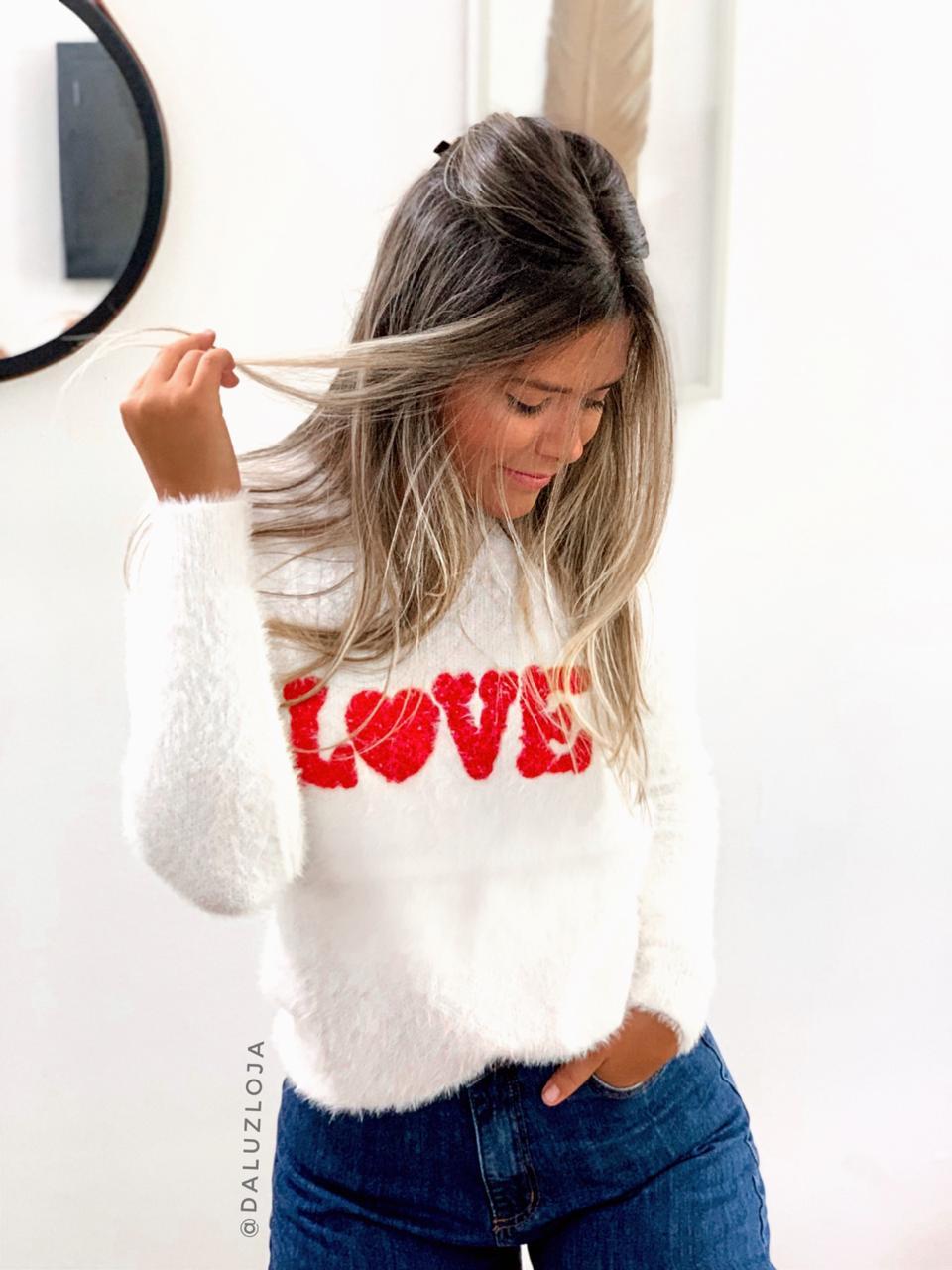 CASACO LOVE