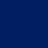 azul caneta
