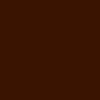 Marrom Escuro