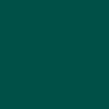 Verde Patróleo