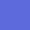 Lilás Azulado