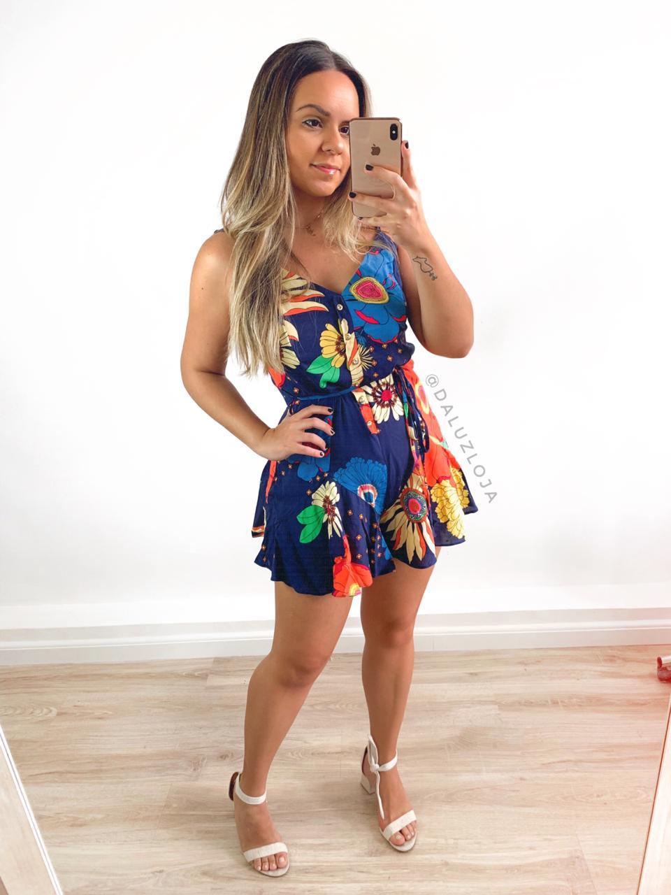 MACAQUINHO AREIAS
