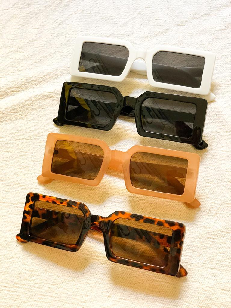 Óculos Anitta