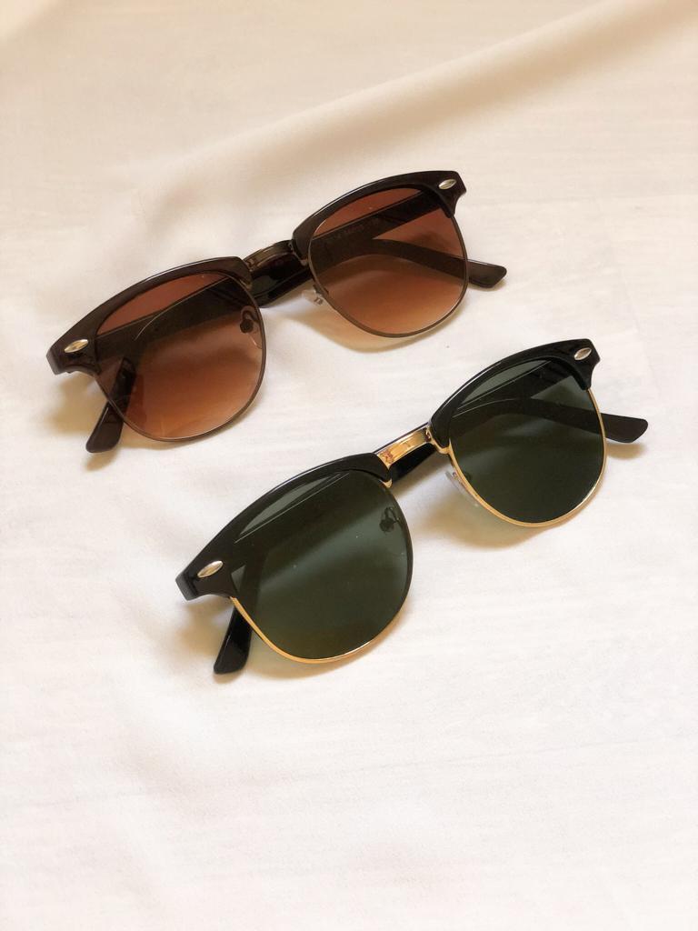 Óculos Bruna