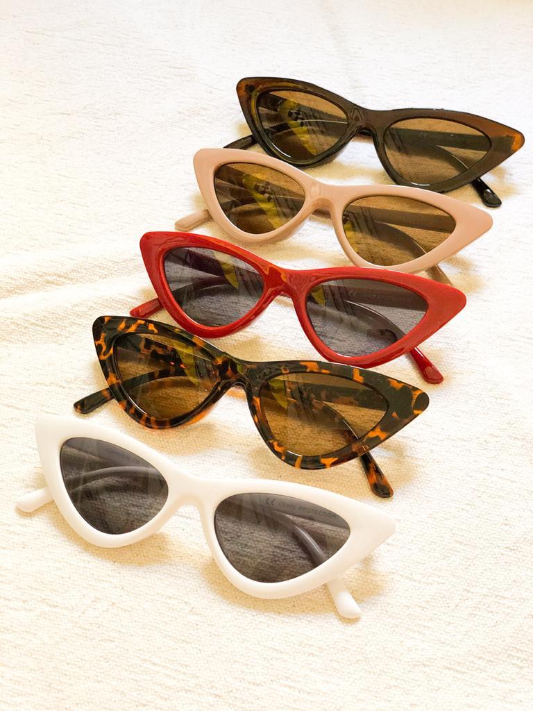 Óculos Vivi