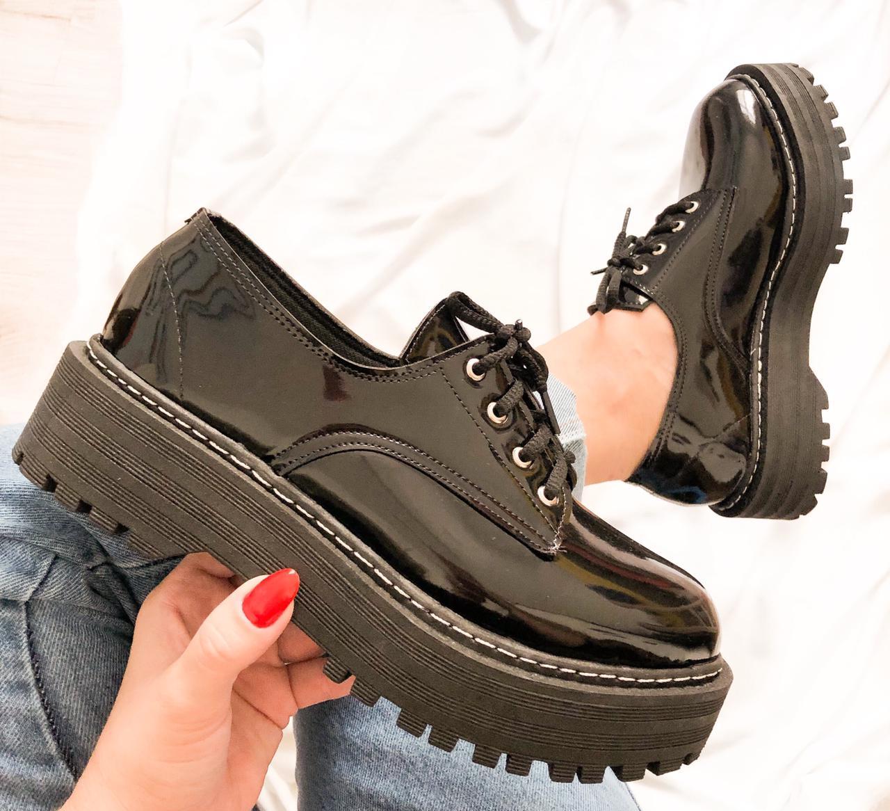 Sapato Dalila