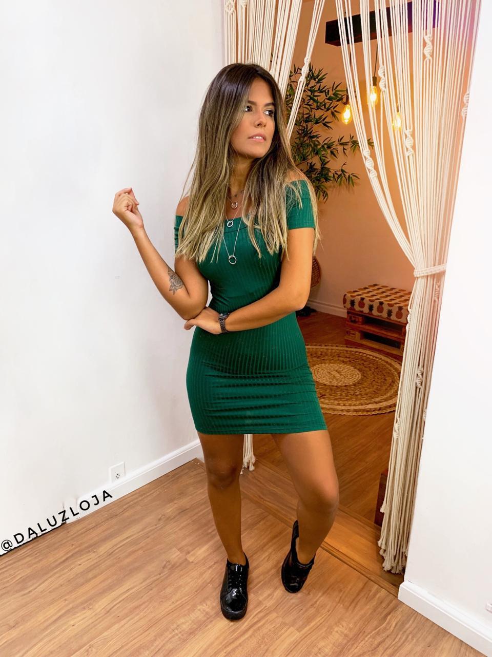 @VESTIDO LUA