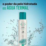 Liotti Água Thermal Spray Natural / 150 ml