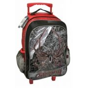 Mochila BPD23505 Winth Kids Spider