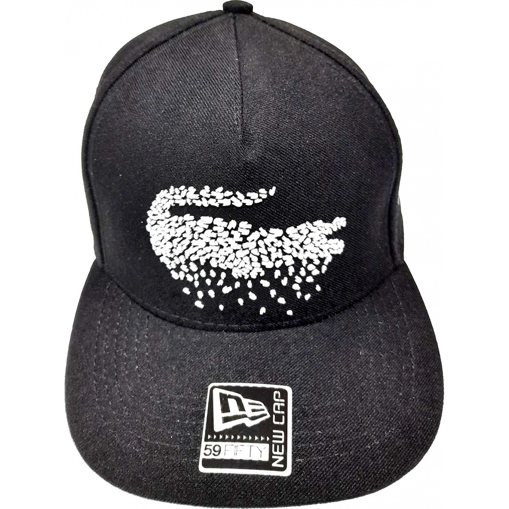 Boné New Cap Lc