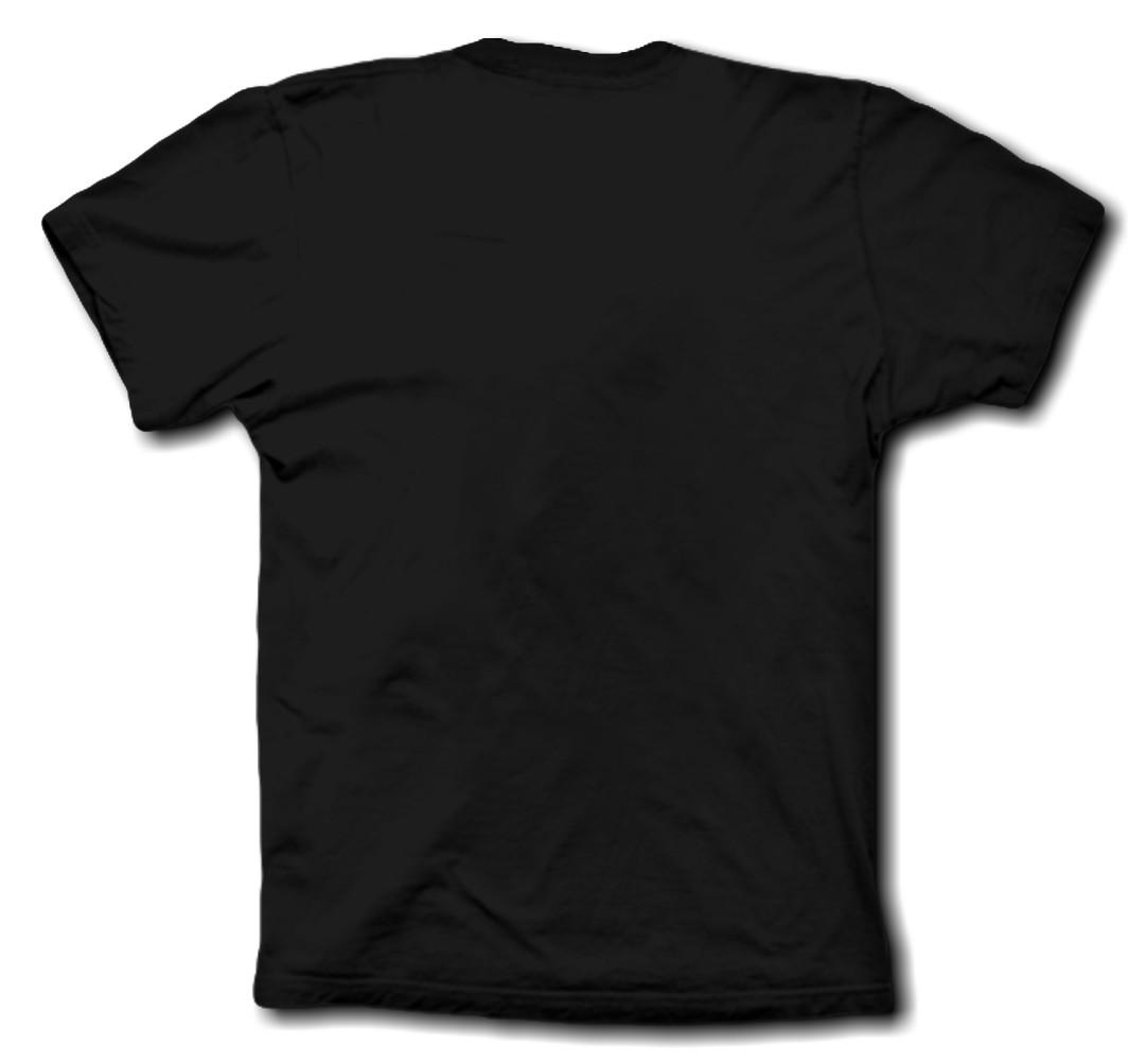 Camisa Personalizada - 4 Casas Hogwarts