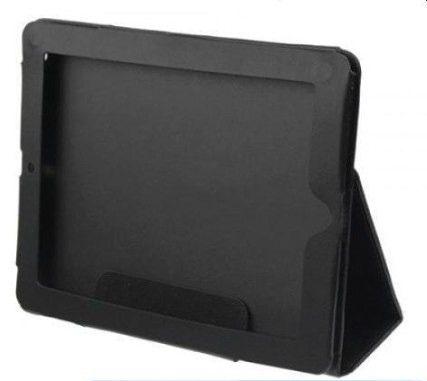 """Case para tablet 10"""" Preto 1240 - Stella Sabbah - TN Bolsas"""