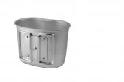 Caneca para Cantil Guepardo Aluminio