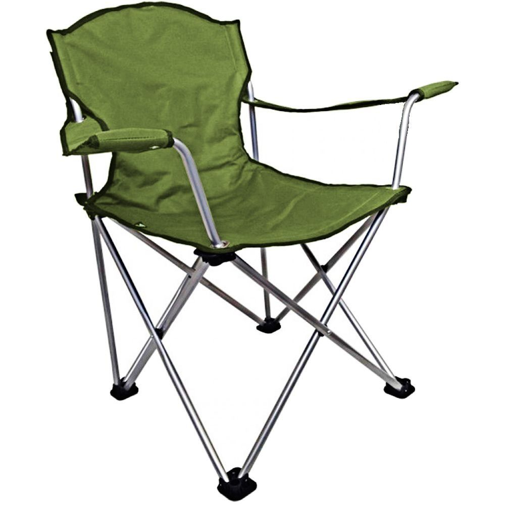 Cadeira Retrátil Jogá