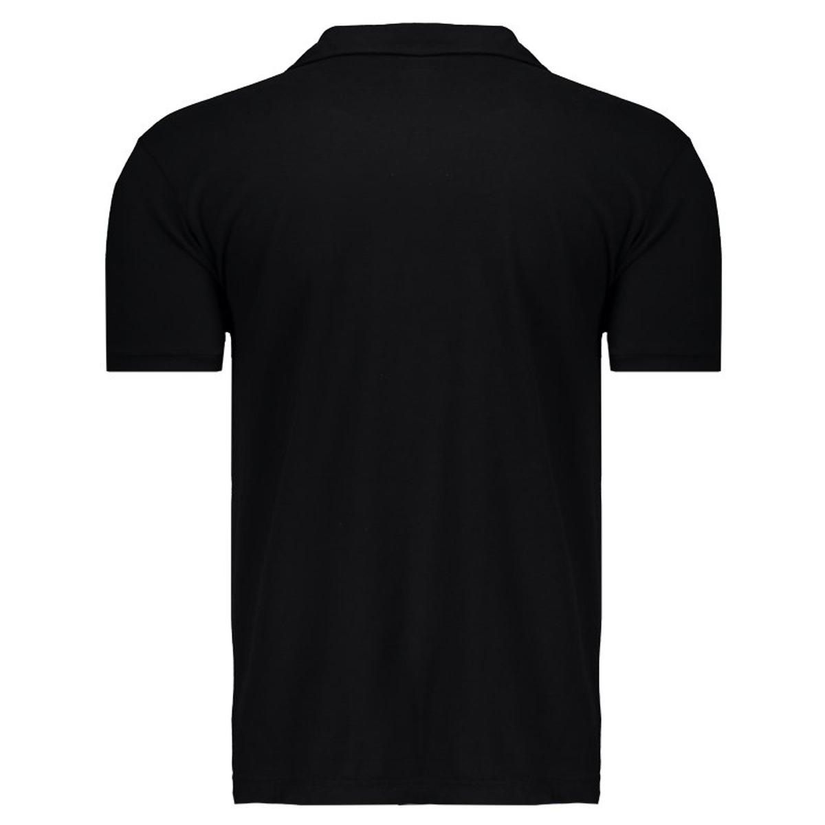 Camisa Retrô Corinthian 1910