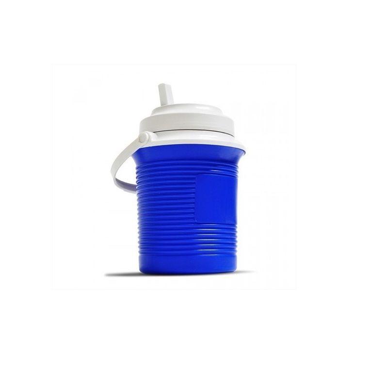 Cantil Térmico 2L Easy Cooler