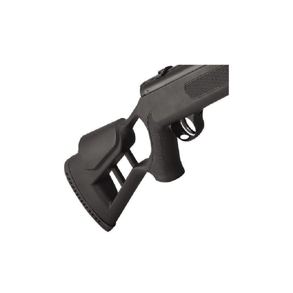 Carabina de Pressão Rossi Hatsan Striker Edge 5.5mm