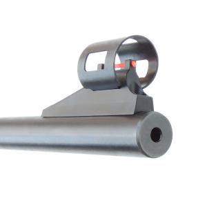 Carabina de Pressão Rossi Nova Dione 4.5 mm