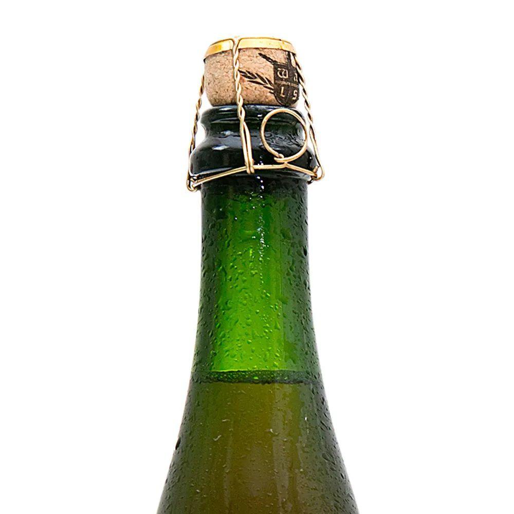Cerveja Wals 42 Farmhouse Ale 375ml