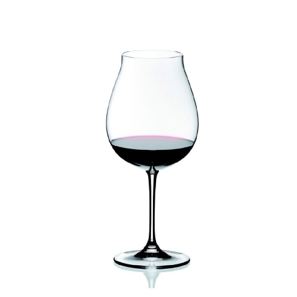 Conjunto de Taças para Vinho Royal Leerdam XXL 12 Unidades