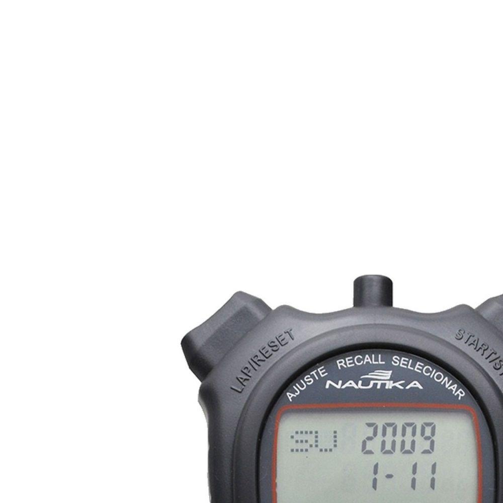 Cronômetro Nautika ProCron I