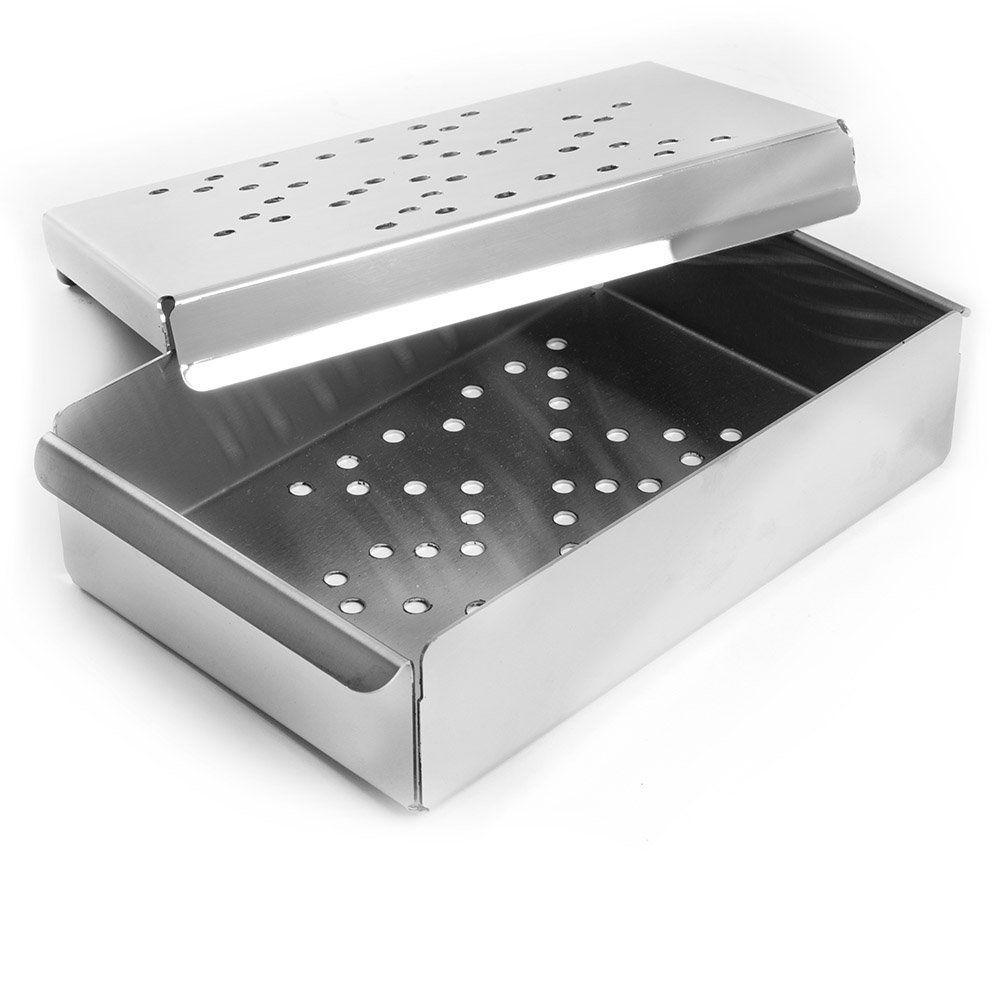 Defumador Smoker para Churrasco Maxx Diamond