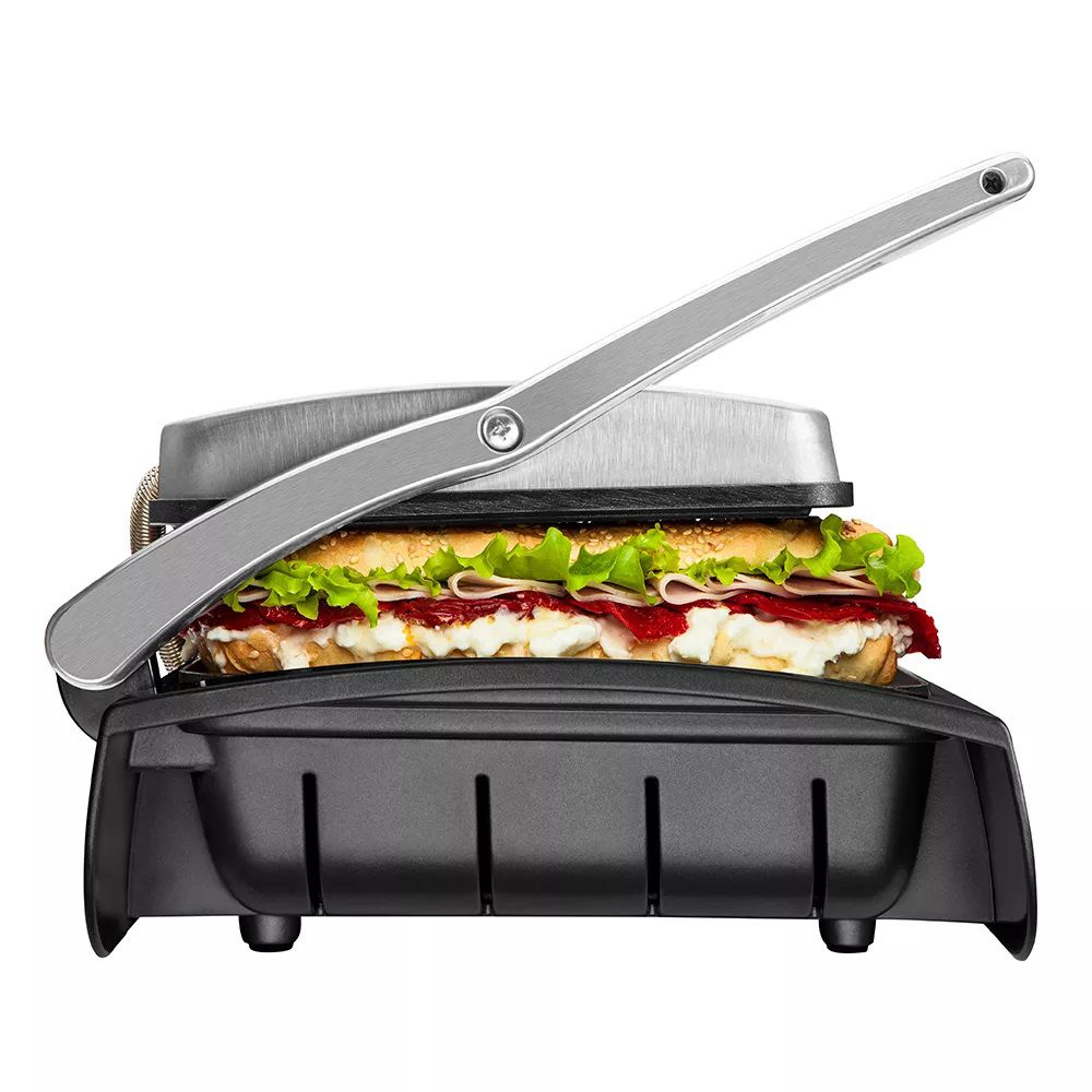 Grill Cadence Sapore 1500 127 volts