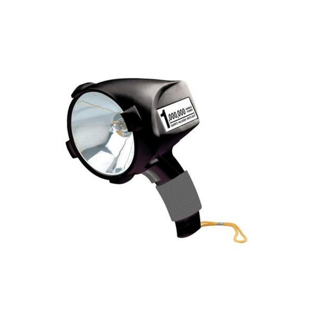 Lanterna Foco de Mão 12V Nautika