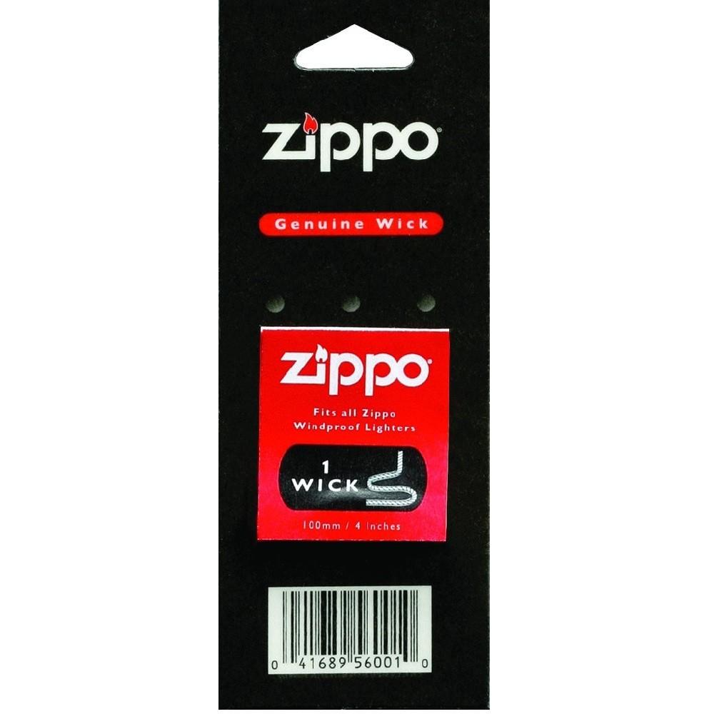 Pavio Zippo Original para Isqueiro