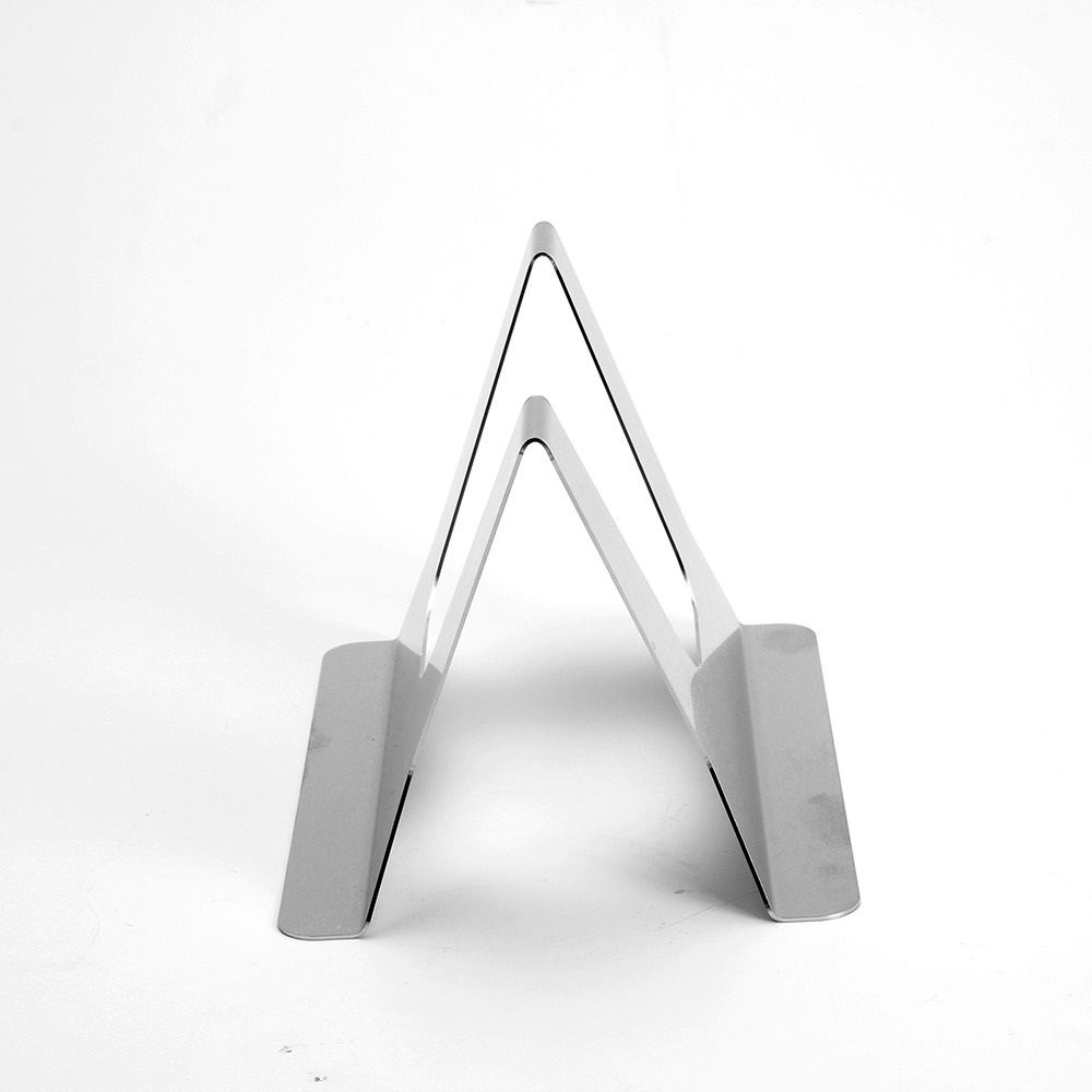 Suporte para Assar Peixe Aço Inox Maxx Diamond
